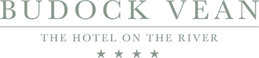 Budock-Vean-Logo-green-369