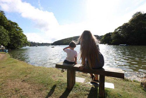 Family Friendly Holidays Cornwall | Budock Vean Hotel