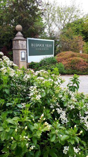 Hotel Helford River | Budock Vean Hotel | Cornwall