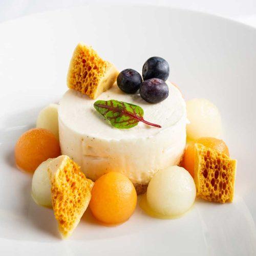 Fine Dining in Cornwall | Budock Vean Hotel