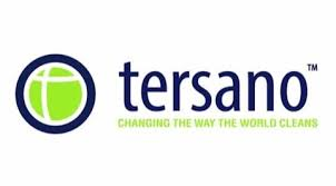 Tersano Ozone Cleaning System