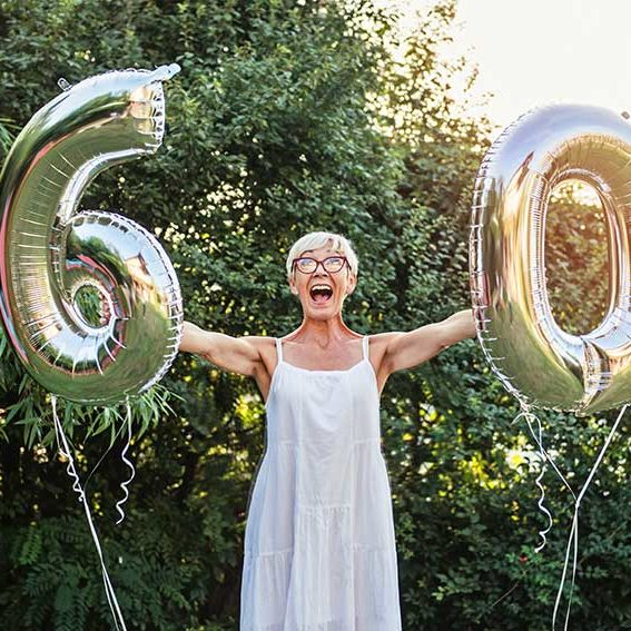 Birthday Celebration Venue | Budock Vean Hotel | Cornwall