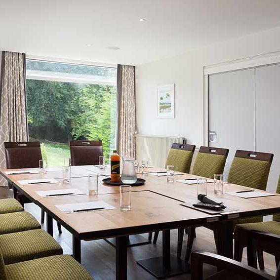 Budock-Vean-Hotel-Meeting-Room-4