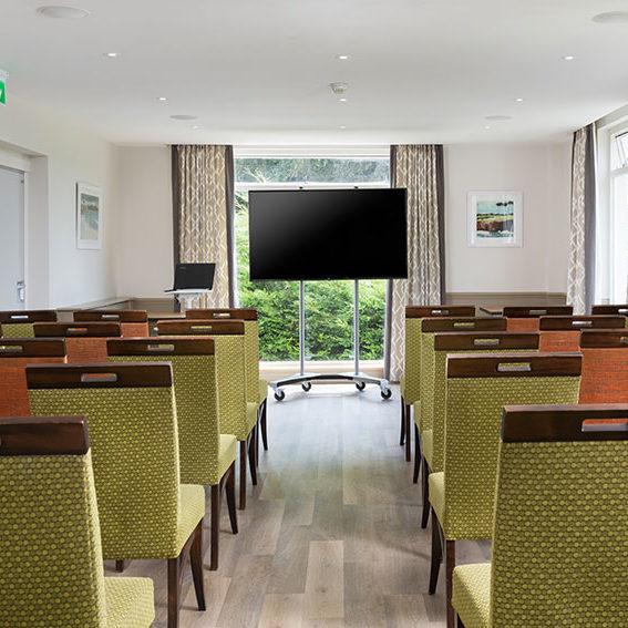 Budock-Vean-Hotel-Meeting-Room-9