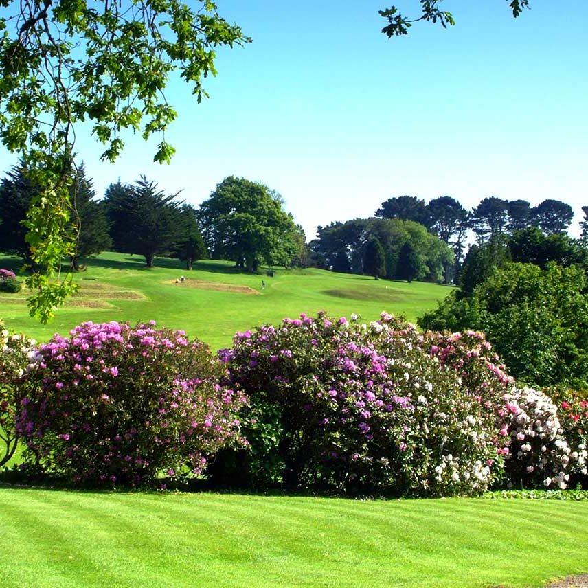 Budock-Vean-golf-Club-15