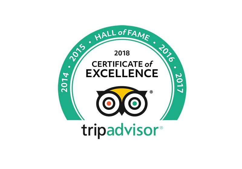 TripAdvisor-Certificate-of-Excellence-Hall-of-Fame