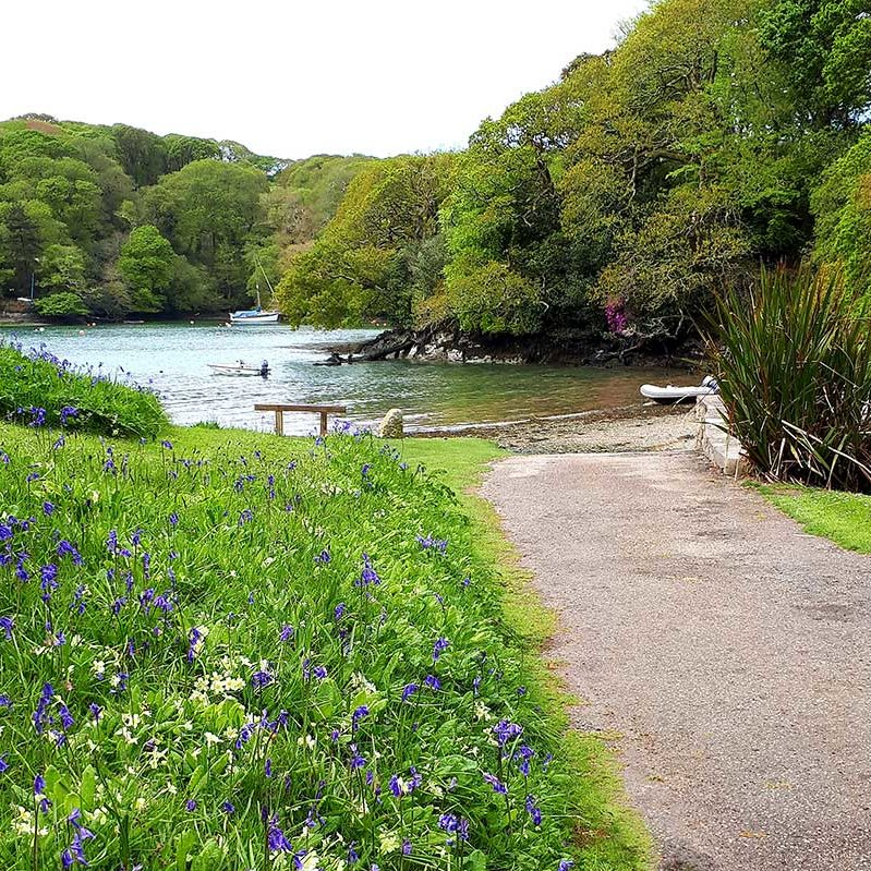 foreshore-helford-river