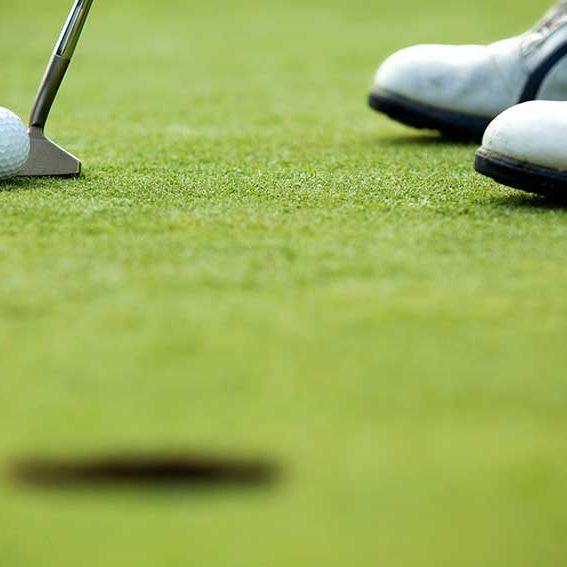 golf-at-budock-vean-cornwall