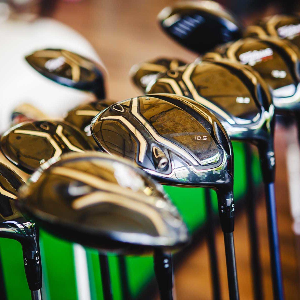 golf-shop-online
