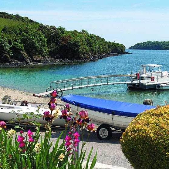 helford-river-beach