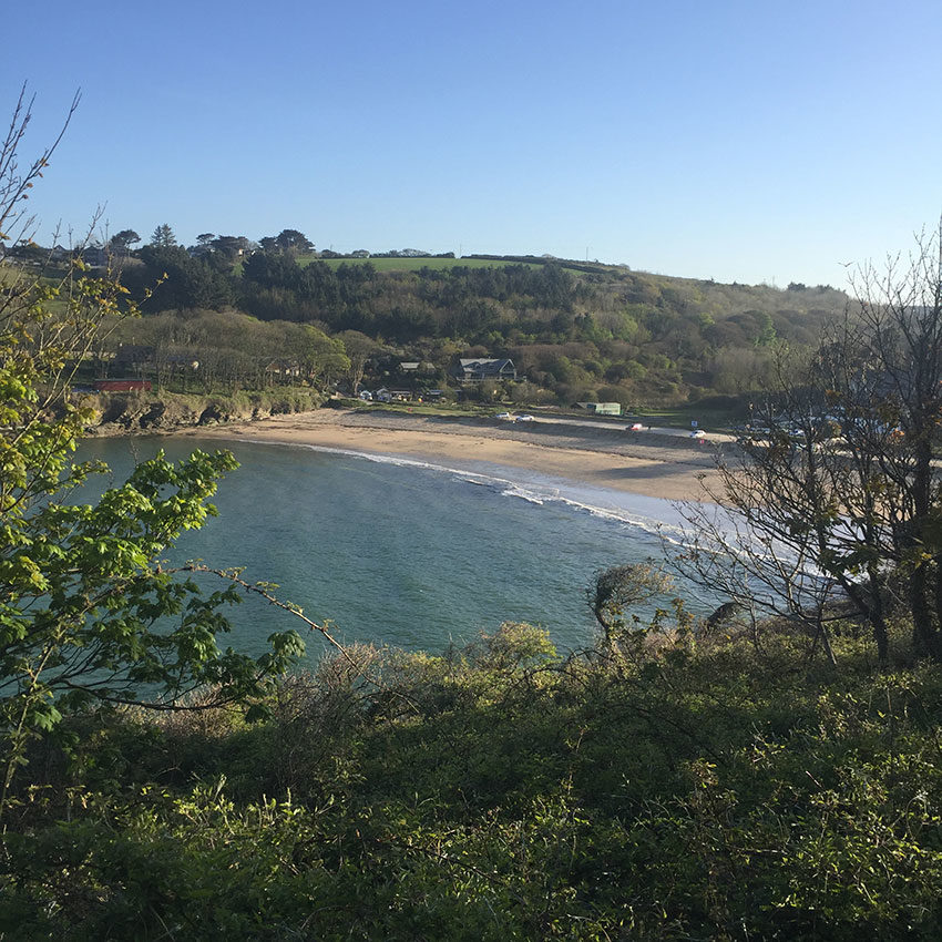 maenporth-beach-cornwall