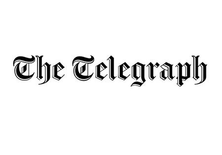 The Telegraph Review | Budock Vean Hotel | Cornwall