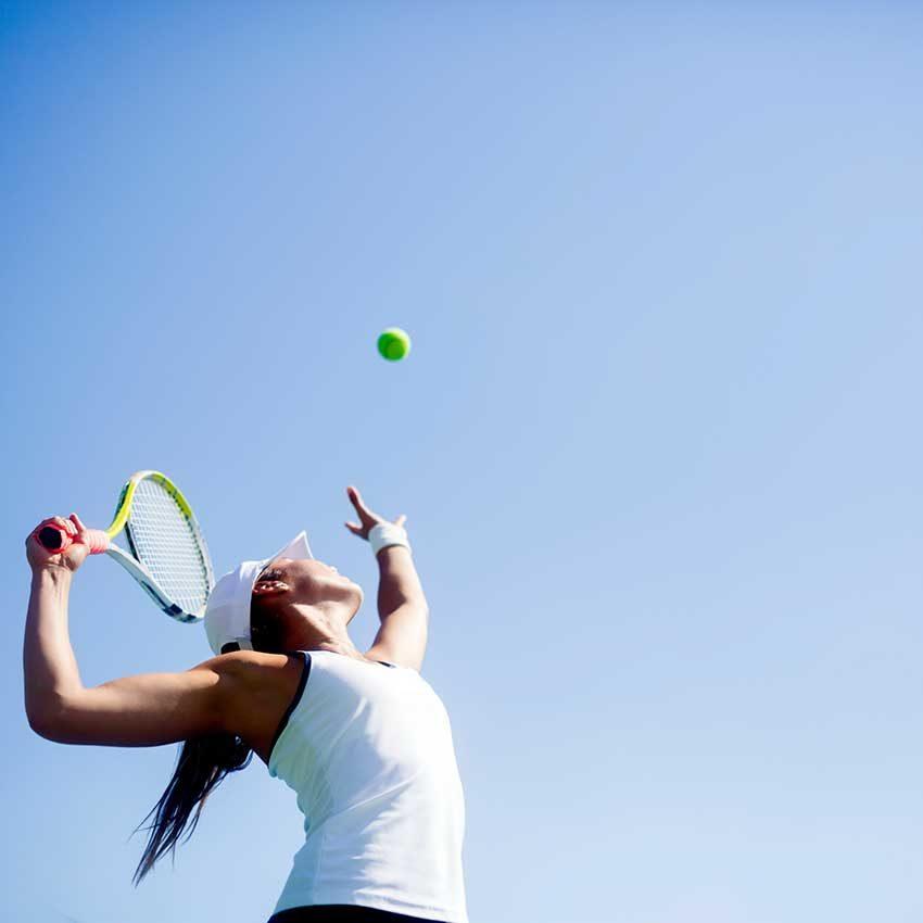 tennis_772746964