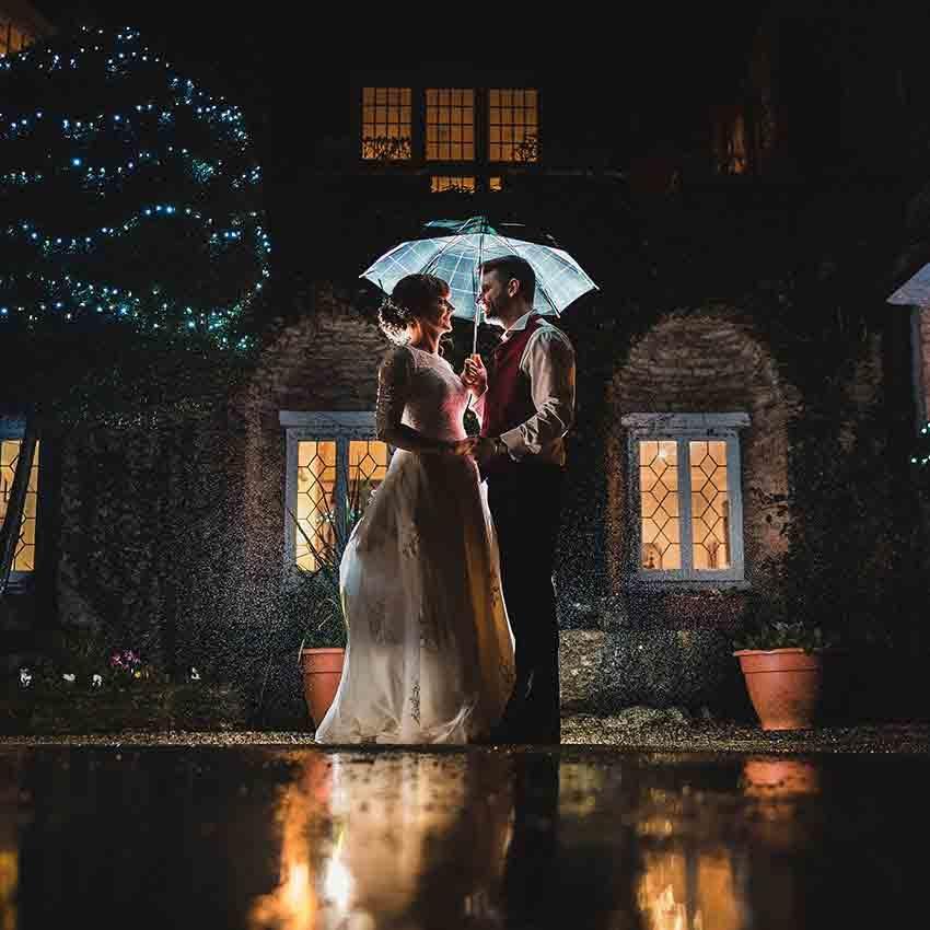 weddings-at-Budock-Vean-cornwall-night-smaller